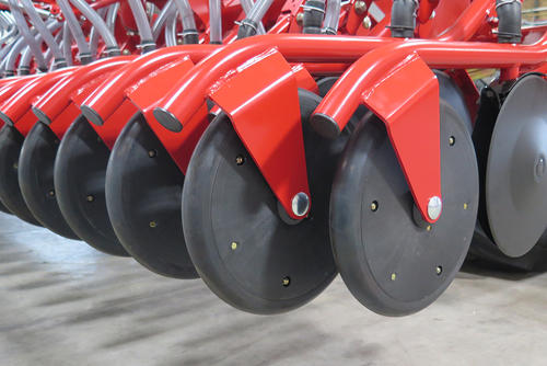u-drill_press wheels_2015